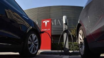 Elektrikli araç satışları 3'üncü çeyrekte yüzde 63 arttı: İlk kez 1 milyonu aşacak