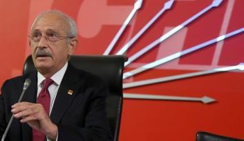 Kılıçdaroğlu, tazminat bedelini icraya yatırdı