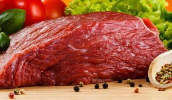 Kırmızı etin faydaları ve zararları nelerdir?
