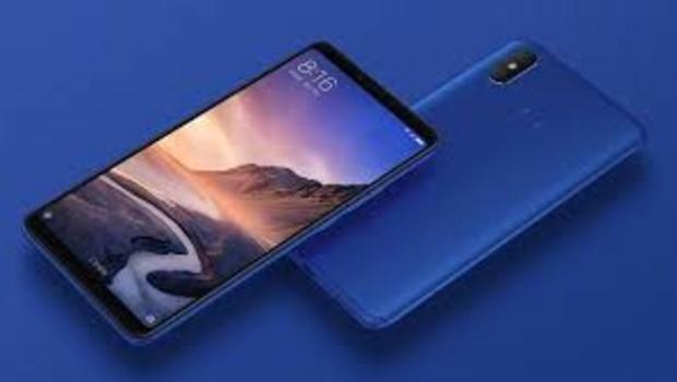 Xiaomi Mi Max 3 Türkiye'de satışa çıktı
