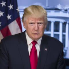 Trump'tan FED başkanı Powell hakkında çok sert açıklamalar