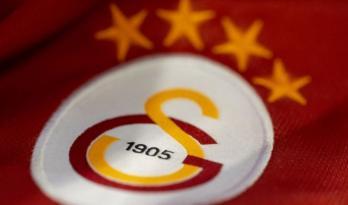 Galatasaray'dan KAP'a açıklama
