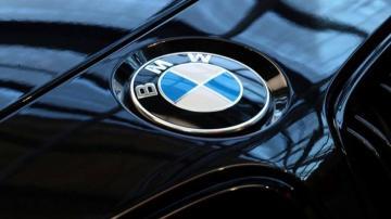 BMW'den Brexit ile ile ilgili açıklama