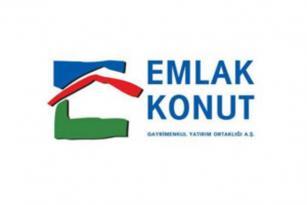 Emlak Konut ile Galatasaray arasındaki protokol fesih edildi