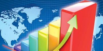 Eylül'de ekonomiyi yönlendirecek önemli veriler izlenecek