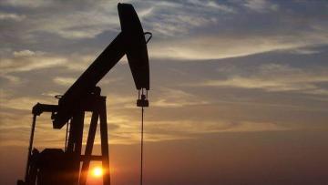 Petrol devlerinin 1 haftalık kaybı dudak uçuklattı