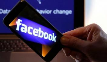Facebook Koronavirüs nedeniyle tüm çalışanlarına 1000 dolar ikramiye verecek
