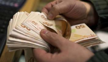 Merkez Bankası açıkladı: 17 milyar kullandırıldı