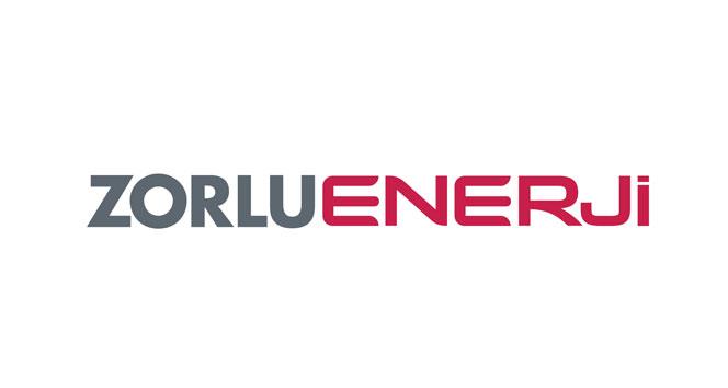 Zorlu Enerji müşterilerine online işlem imkânı