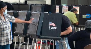 ABD'de seçim sonuçlarının açıklanacağı tarih belirsizliğini koruyor
